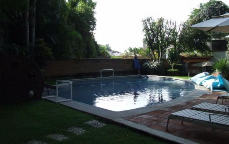 Foto de casa en condominio en renta en, la cañada, cuernavaca, morelos, 1190035 no 22