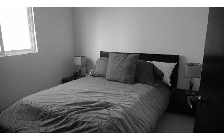 Foto de departamento en venta en  , la cañada, cuernavaca, morelos, 1451385 No. 06