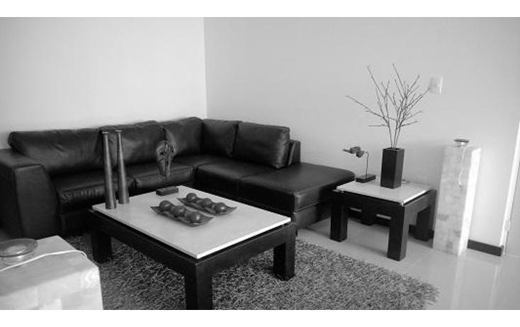 Foto de departamento en venta en  , la cañada, cuernavaca, morelos, 1451385 No. 13
