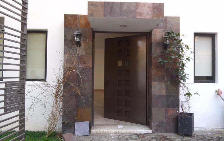 Foto de casa en venta en, la cañada, cuernavaca, morelos, 1562390 no 02