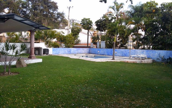 Foto de casa en venta en, la cañada, cuernavaca, morelos, 1562390 no 04