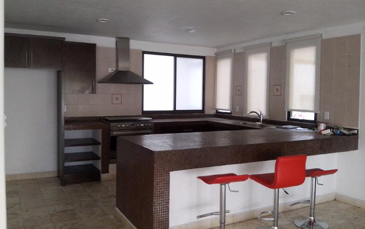 Foto de casa en venta en  , la cañada, cuernavaca, morelos, 1562390 No. 06