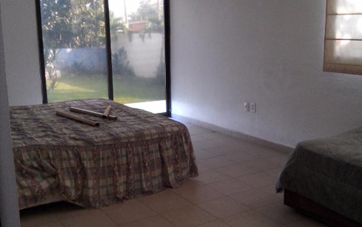 Foto de casa en venta en, la cañada, cuernavaca, morelos, 1562390 no 07