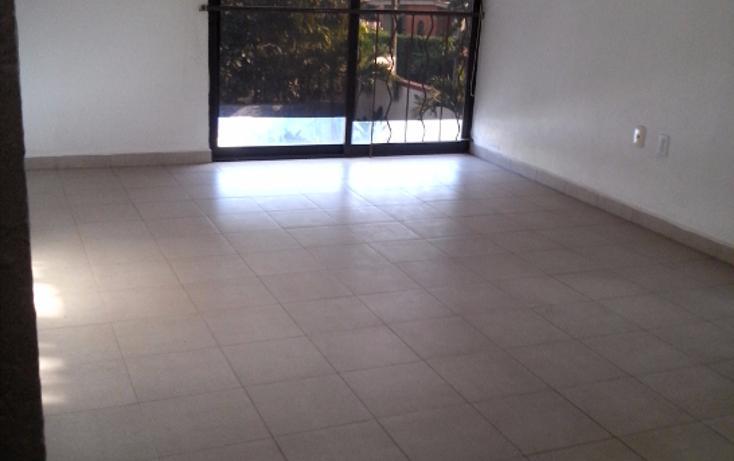 Foto de casa en venta en, la cañada, cuernavaca, morelos, 1562390 no 08