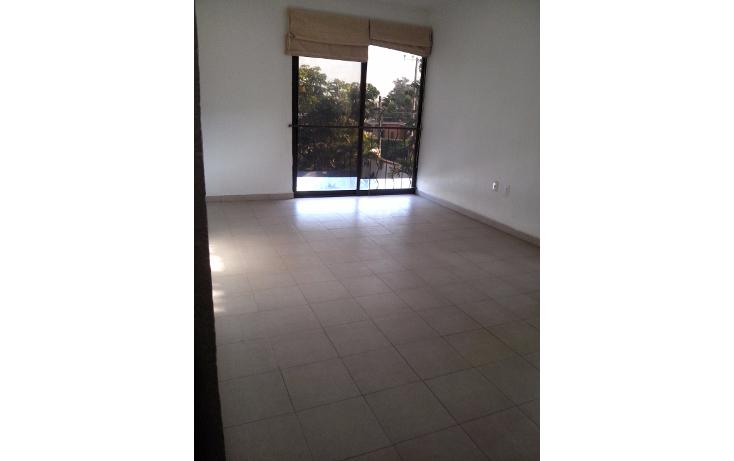 Foto de casa en venta en  , la cañada, cuernavaca, morelos, 1562390 No. 08
