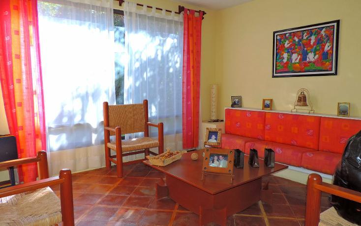 Foto de casa en venta en, la cañada, cuernavaca, morelos, 1631966 no 07