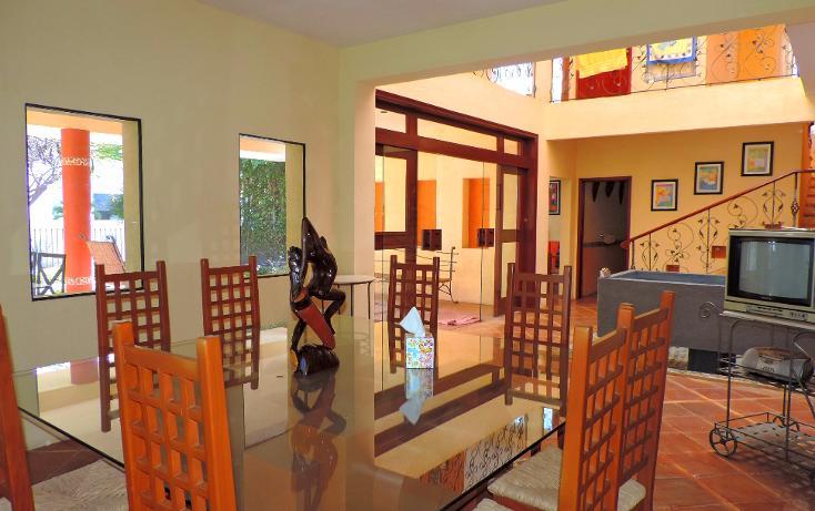 Foto de casa en venta en, la cañada, cuernavaca, morelos, 1631966 no 08