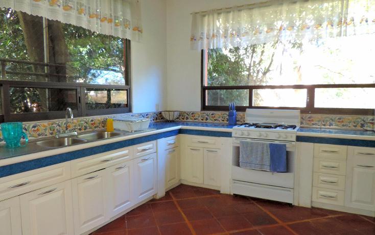 Foto de casa en venta en, la cañada, cuernavaca, morelos, 1631966 no 09