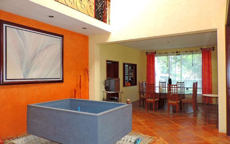 Foto de casa en venta en, la cañada, cuernavaca, morelos, 1631966 no 10