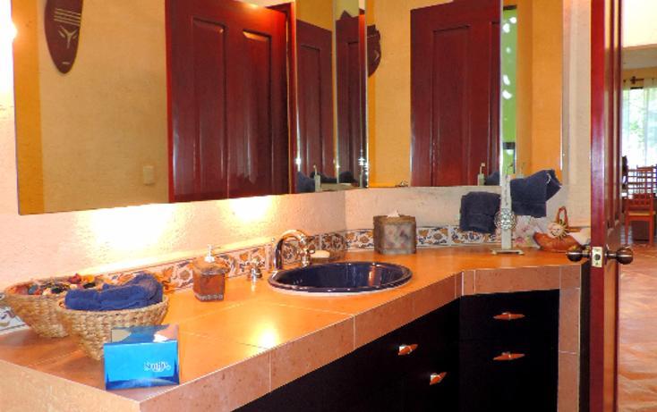 Foto de casa en venta en, la cañada, cuernavaca, morelos, 1631966 no 11