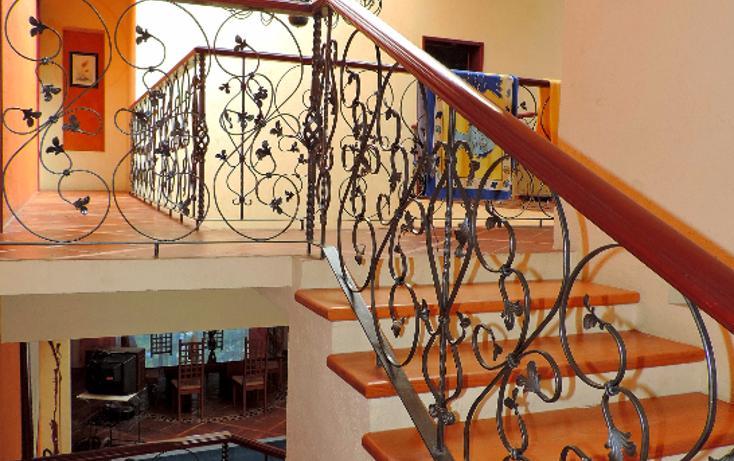 Foto de casa en venta en, la cañada, cuernavaca, morelos, 1631966 no 12