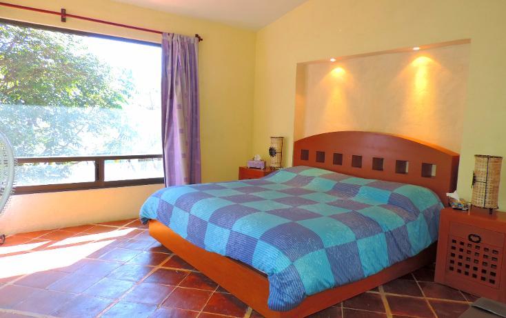 Foto de casa en venta en, la cañada, cuernavaca, morelos, 1631966 no 13