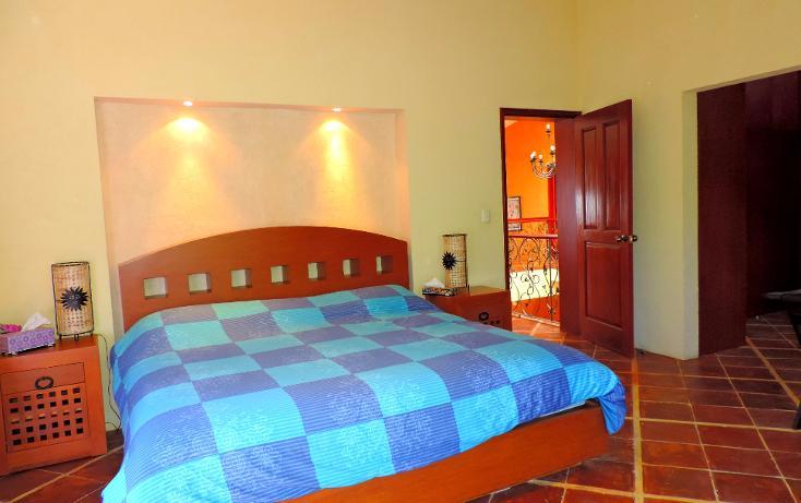 Foto de casa en venta en, la cañada, cuernavaca, morelos, 1631966 no 14