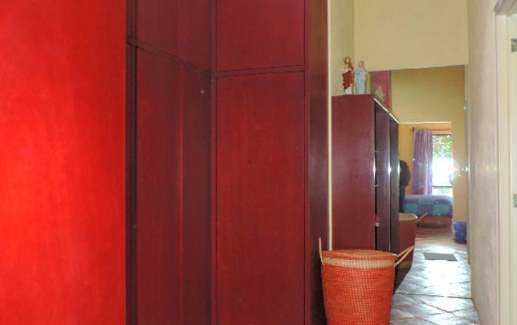 Foto de casa en venta en, la cañada, cuernavaca, morelos, 1631966 no 15