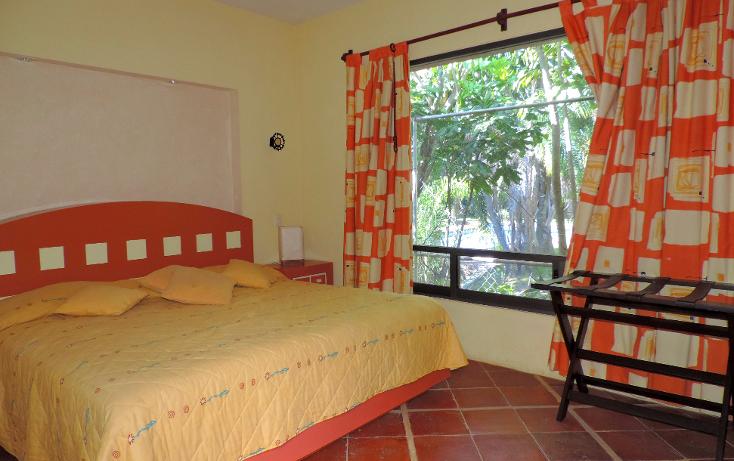 Foto de casa en venta en  , la ca?ada, cuernavaca, morelos, 1631966 No. 17