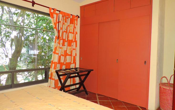 Foto de casa en venta en, la cañada, cuernavaca, morelos, 1631966 no 18