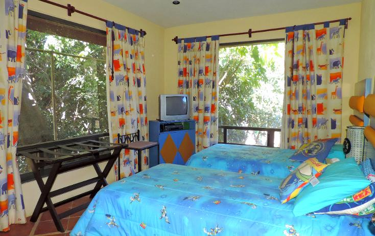 Foto de casa en venta en, la cañada, cuernavaca, morelos, 1631966 no 19