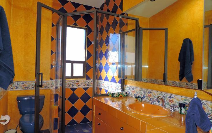 Foto de casa en venta en, la cañada, cuernavaca, morelos, 1631966 no 21