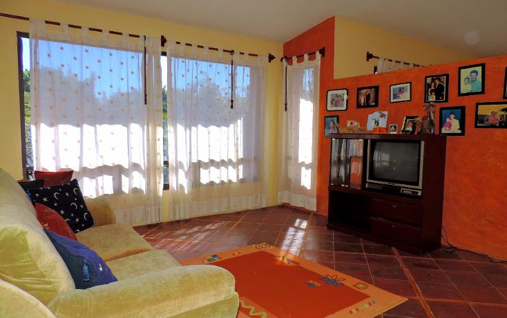 Foto de casa en venta en, la cañada, cuernavaca, morelos, 1631966 no 22