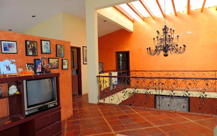 Foto de casa en venta en, la cañada, cuernavaca, morelos, 1631966 no 23