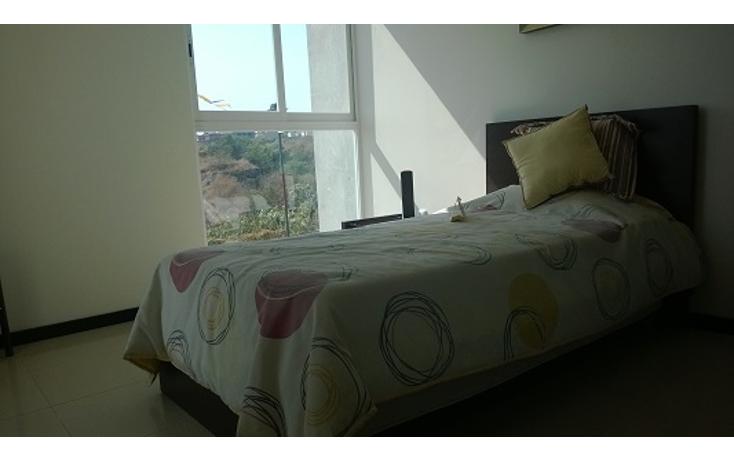 Foto de casa en venta en  , la ca?ada, cuernavaca, morelos, 1666136 No. 03