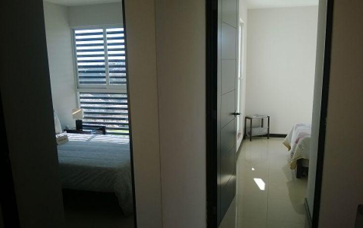Foto de casa en condominio en venta en, la cañada, cuernavaca, morelos, 1666136 no 04