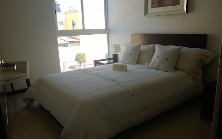 Foto de casa en condominio en venta en, la cañada, cuernavaca, morelos, 1666136 no 06