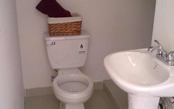 Foto de casa en condominio en venta en, la cañada, cuernavaca, morelos, 1666136 no 07