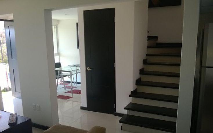 Foto de casa en condominio en venta en, la cañada, cuernavaca, morelos, 1666136 no 08