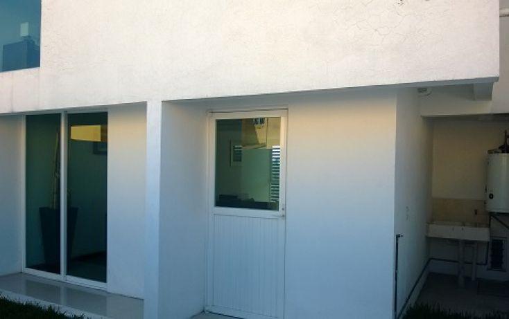 Foto de casa en condominio en venta en, la cañada, cuernavaca, morelos, 1666136 no 09
