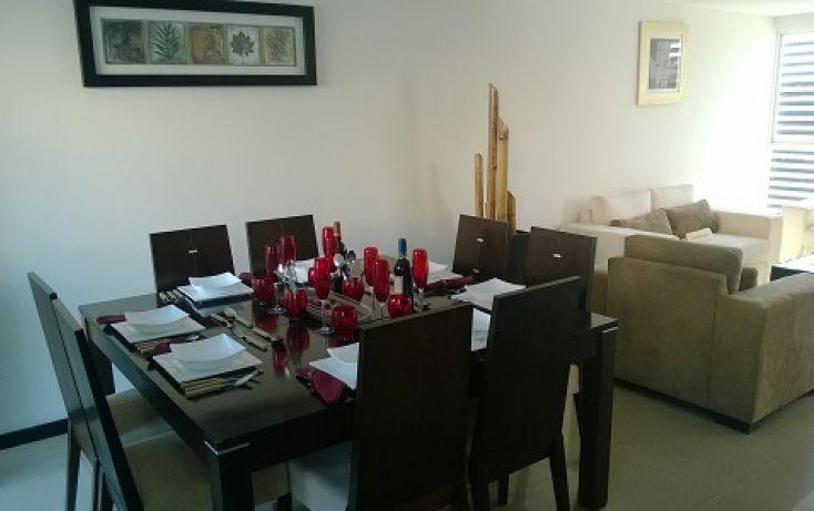 Foto de casa en condominio en venta en, la cañada, cuernavaca, morelos, 1666136 no 10