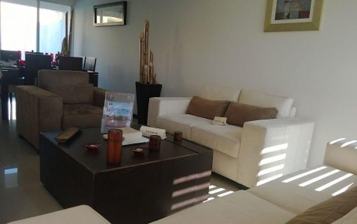 Foto de casa en condominio en venta en, la cañada, cuernavaca, morelos, 1666136 no 13
