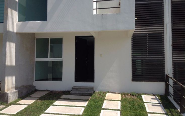 Foto de casa en condominio en venta en, la cañada, cuernavaca, morelos, 1666136 no 15