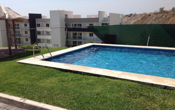 Foto de casa en condominio en venta en, la cañada, cuernavaca, morelos, 1666136 no 16