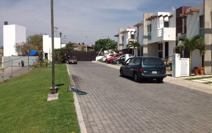 Foto de casa en condominio en venta en, la cañada, cuernavaca, morelos, 1666136 no 17