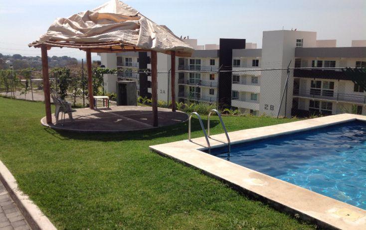 Foto de casa en condominio en venta en, la cañada, cuernavaca, morelos, 1666136 no 20