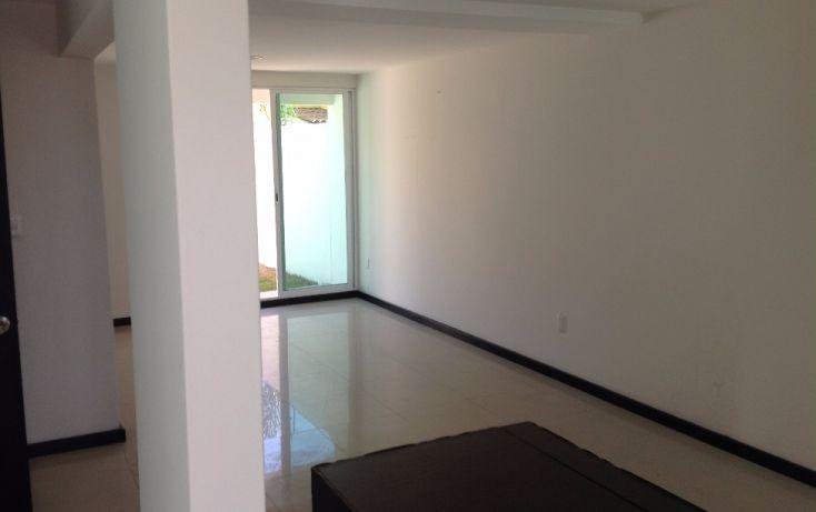Foto de casa en condominio en venta en, la cañada, cuernavaca, morelos, 1666136 no 21