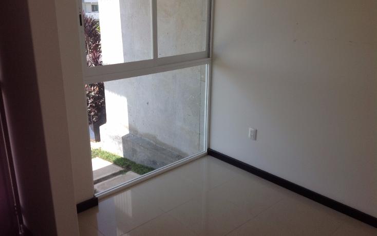 Foto de casa en venta en  , la ca?ada, cuernavaca, morelos, 1666136 No. 22