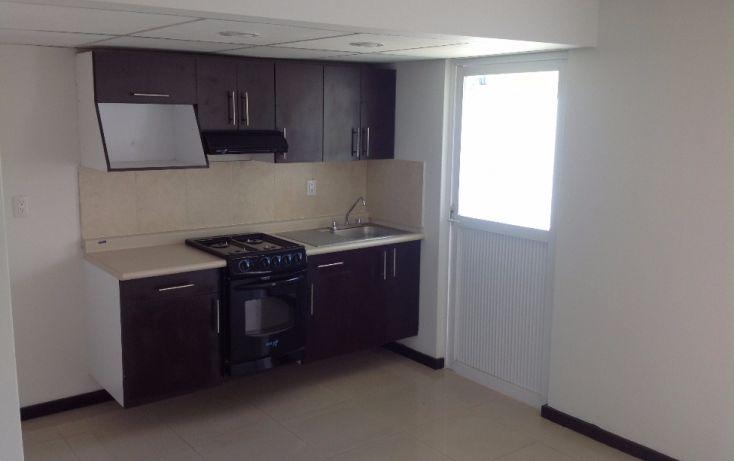 Foto de casa en condominio en venta en, la cañada, cuernavaca, morelos, 1666136 no 24