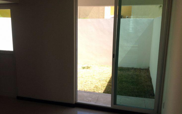 Foto de casa en condominio en venta en, la cañada, cuernavaca, morelos, 1666136 no 25