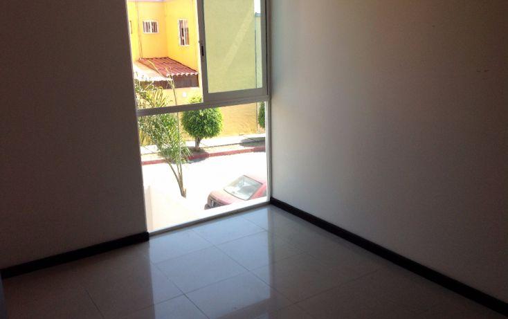 Foto de casa en condominio en venta en, la cañada, cuernavaca, morelos, 1666136 no 28