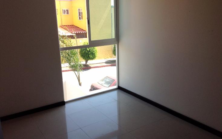 Foto de casa en venta en  , la ca?ada, cuernavaca, morelos, 1666136 No. 28