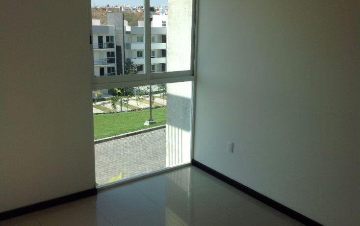 Foto de casa en condominio en venta en, la cañada, cuernavaca, morelos, 1666136 no 30