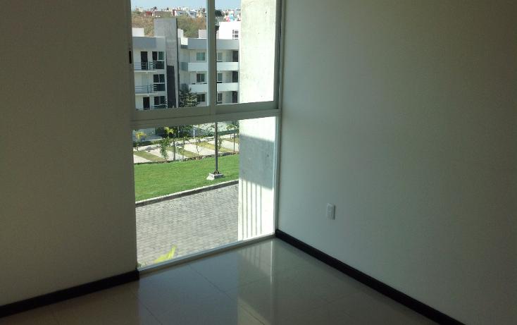 Foto de casa en venta en  , la ca?ada, cuernavaca, morelos, 1666136 No. 30
