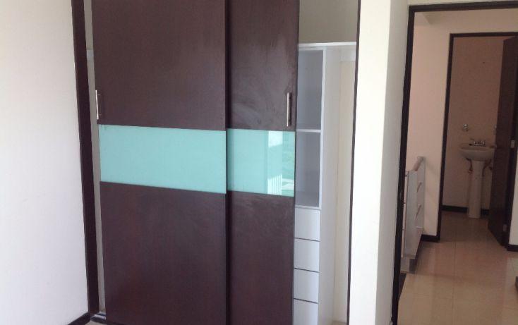 Foto de casa en condominio en venta en, la cañada, cuernavaca, morelos, 1666136 no 31
