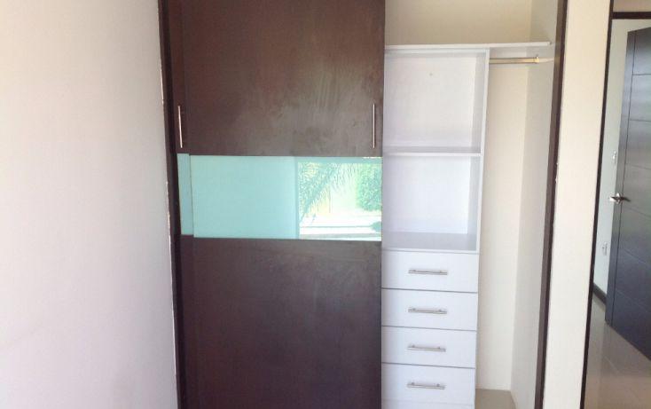 Foto de casa en condominio en venta en, la cañada, cuernavaca, morelos, 1666136 no 32
