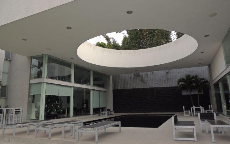 Foto de casa en venta en, la cañada, cuernavaca, morelos, 1722454 no 11