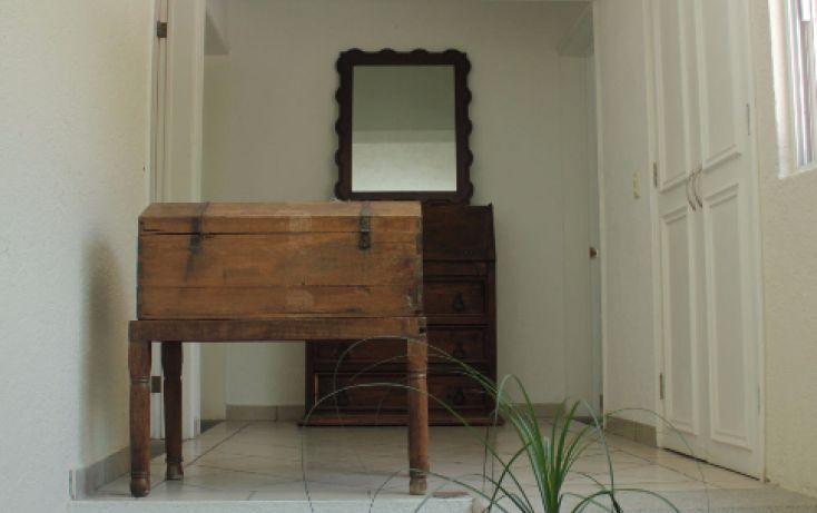 Foto de casa en venta en, la cañada, cuernavaca, morelos, 1830268 no 03