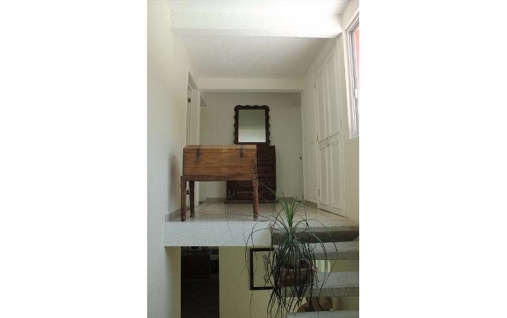 Foto de casa en venta en  , la ca?ada, cuernavaca, morelos, 1830268 No. 03