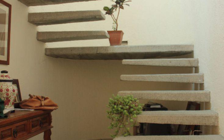 Foto de casa en venta en, la cañada, cuernavaca, morelos, 1830268 no 08